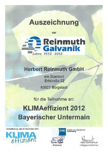 klimaeffizienz2012