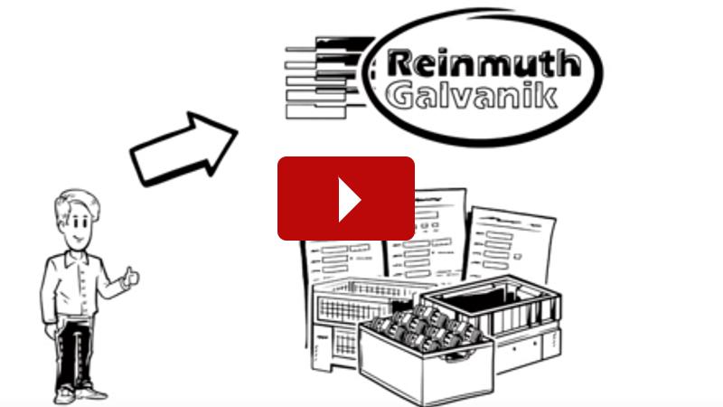 Reinmuth Video